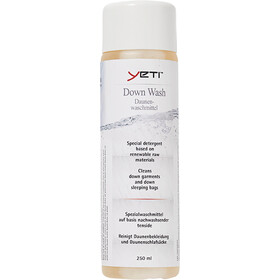 Y by Nordisk Wash & Care Down Soap 250ml universal